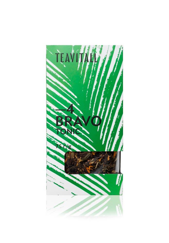 чай для женского здоровья гринвей описание